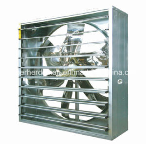 """High Efficent 50"""" Fan for Poultry Farm House pictures & photos"""