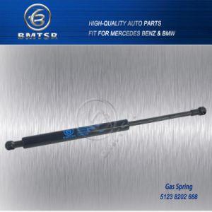 Auto Gas Spring for BMW 3 Series E46 323I 330I 51 23 8 202 688 pictures & photos