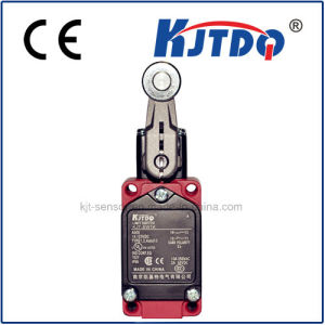 IP67 High Temperature Sensor Limit Switch pictures & photos