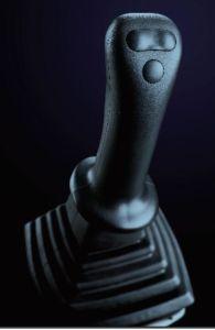 Hydraulic Control Valve Pilot Joystick C pictures & photos