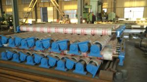 Dryer Cans and Rolls, Machine Parts, Paper Machine Parts pictures & photos