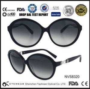 Best Polarized Bifocal Suncloud Mens Cheap Prescription Sunglasses