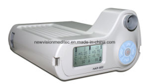 New Arrival Portable Auto Refractometer pictures & photos