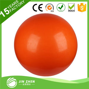 Gym Ball 45cm-100cm Plastic Material PVC Eco-Friendly Ball pictures & photos