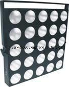 25*9W LED Matrix Event Party Disco Lighting (LED Matrix 2509) pictures & photos