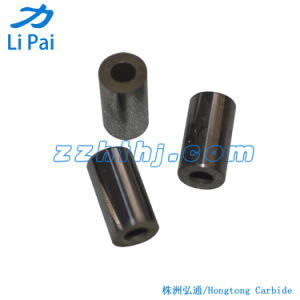 High Quality Tungsten Carbide Tubes Customized pictures & photos