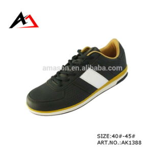Sports Shoes Casual Running Sneakers for Men Shoe (AK1388) pictures & photos