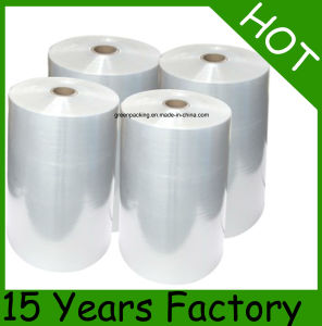 The Lowest Price LLDPE Stretch Film pictures & photos