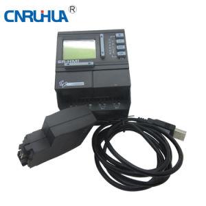 High Quality Sr-12mrac PLC Types pictures & photos