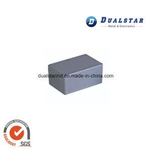 Aluminum Waterproof Standrad Junction Box Sizes