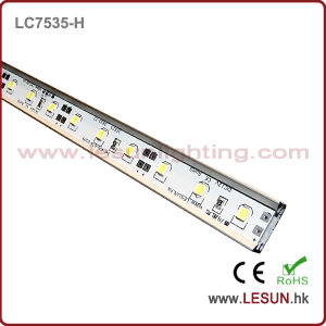 16W LED Strip for Jewelry / Watchdomond Showcase / Cabinet pictures & photos