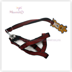 125g Pet Accessories Products Dog Leash with Harness pictures & photos