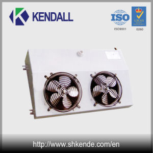De Series Evaporative Air Cooler for Refrigerators