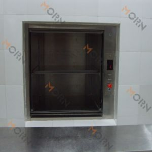 Home Dumb Waiters Elevator for Sale pictures & photos