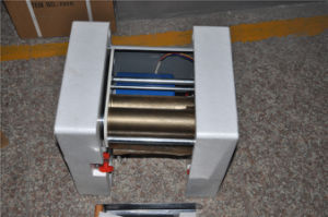Electric Spaghetti Maker for Making Spaghetti (GRT - HODZM200) pictures & photos