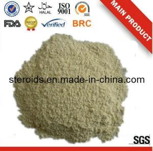 Hi-Q 99% Ttrenbolone Powder pictures & photos