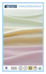 Luxury Polyester Fabric, Swing, Garments, Dress pictures & photos