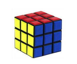 New Design OEM Magic Cube pictures & photos