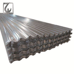CE Approved Color Coated Prepainted Roofing Sheet pictures & photos