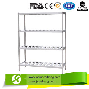 Best Selling Products! Medicine Shelf with Four Layers (SKH078) pictures & photos