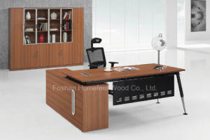 Hot Sales Economic Series Office Table Office Furniture (HF-AD002) pictures & photos