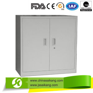 File Cabinet First Aid Cabinet (SKH083) pictures & photos