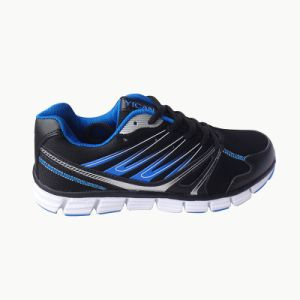 Sport Shoes in 2016/Fashion Shoes/New Style/Hot Sale