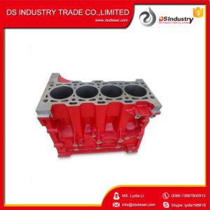 Cummins Diesel Engine 4bt Cylinder Block (5261257) pictures & photos