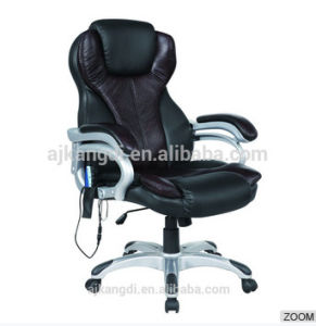 Kd-Mc8026 6 Point Vibration Massage Office Chair/Wireless Massage Chair/Heating Massage Office Chair pictures & photos