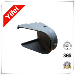 Investment Iron Casting Produced by China Factory pictures & photos