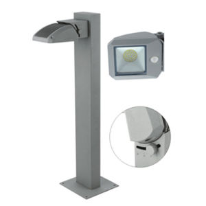 New High Qulaity Outdoor Decorative LED Garden Light pictures & photos