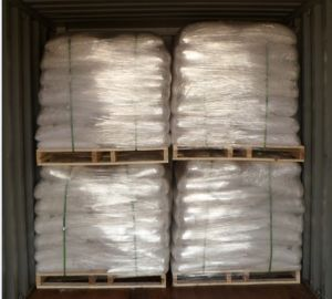 China Manufacturer Ammonium Polyphosphate (APP-II) Price