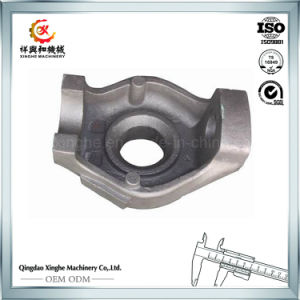 OEM Steel Forged Carbon Steel Forging Parts for Auto pictures & photos