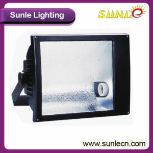 250W Flood Light, IP65 Portable Flood Lights (OWF-425) pictures & photos