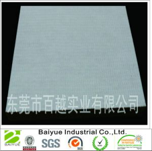 Fire Resistant High Density Mattress Thermal Bond Polyester Hard Padding pictures & photos