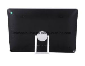 New Model Cms Remote Publish Software Digital Signage System (A1203T-A33) pictures & photos