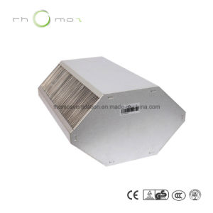 Heat Recovery Air Conditioner Ventilator with SGS (THE350) pictures & photos