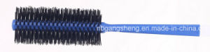 Round Hair Brush with Nylon 66 Filament for Salon Item 206 pictures & photos