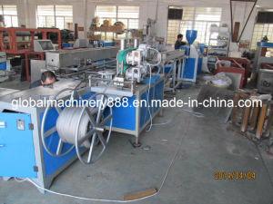 PVC Gasket Extrusion Production Line