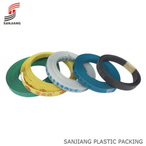 PP Strap with Brand