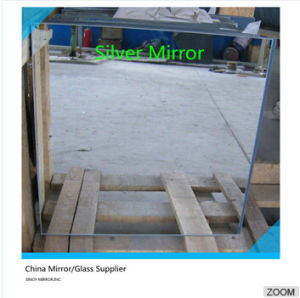 Float Glass Made Large Mirrors with ISO SGS Certified pictures & photos