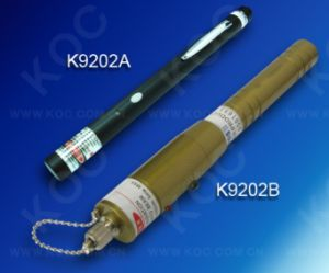 Optical Fiber Fault Detector K9202 Series pictures & photos