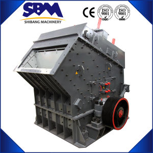 Newest High Quality Construction Machine, Stone Construction Machine pictures & photos