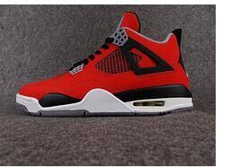 Cool High Fashion Sports Shoes (SP-017) pictures & photos