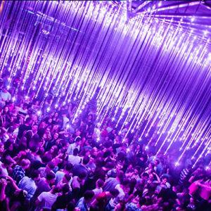 Night Club /Disco Decorate Madrix 3D LED Pixel Tube Light