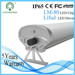 Waterproof/Dustproof/Corrsoionproof LED Tri-Proof Light/Vapor Light