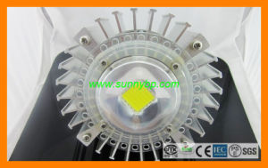 New Arrival 50W LED High Bay Light pictures & photos