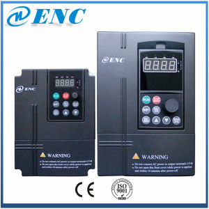 Eds-A200 Frequency Inverter for Capacitor-Start Single Phase Motor pictures & photos