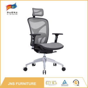 Modern Plastic Office Posture Task Chair pictures & photos