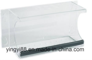 Top Selling Acrylic Bird Cages with Wide Opening pictures & photos